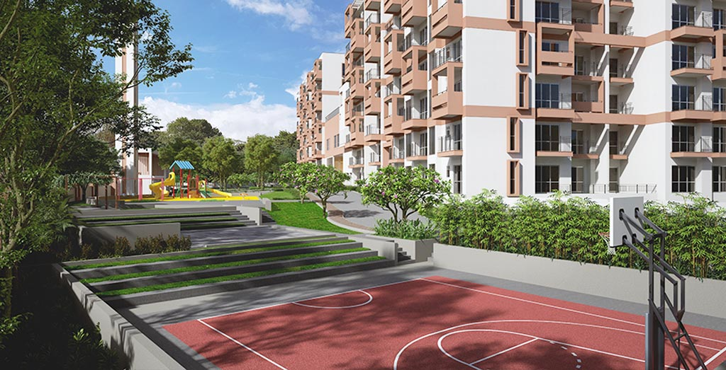 2-3-4-bhk-apartments-ooty-road